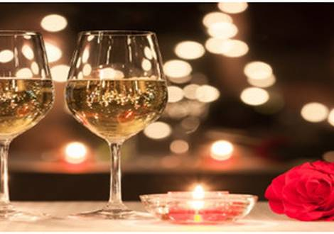 ROMANTIC DINNER PACKAGE The ONE Legian Hotel