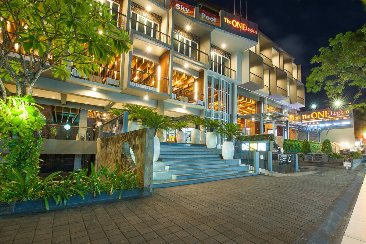 the one legian hotel s photos at badung official website rh theonelegian com